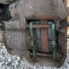 ブレーキパッドを交換したら、ローターを削っているようなフィーリングになった