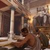 ゲームで世界史を学べるか —『アサシンクリード・オリジンズ』を例として—②