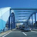 東京から地方へUターン 日々の生活ブログ