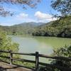 瀬戸内 on the road 3  しまなみ海道、尾道、倉敷