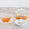 グリーンルイボスティー妊娠中の体重管理・美容・健康に!ママと赤ちゃんのためのお茶