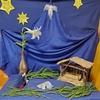 3年生の祭壇