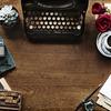 人生を変えるライティング技術とは!? 〜書くことは人生を前向きにする〜