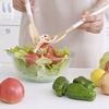置き換えダイエットをしない方が良い人とは? 注意点と危険回避の方法