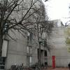 ナボコフのアーカイヴを訪ねて⑫ ボストン大学ハワード・ゴットリーブ稀覯書研究センター