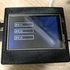 Raspberry Piのタッチパネル対応アプリ開発TIPS