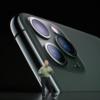 新型 iPhone11 Proがトリプルカメラを搭載して登場!--5分で分かるApple発表会まとめ【新iPad、Apple Watchも】