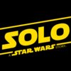 ハン・ソロ (原題 Solo: A Star Wars Story, 2018)