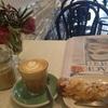 日本とは違う!オーストラリアのカフェに行くなら知っておきたいコーヒーの種類*ロングブラック?ラテ?カプチーノ?フラットホワイト?