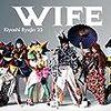 【清竜人25】新曲MVを公開!!&アルバム収録曲も発表!!