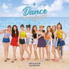 TWICE Dance The Night Away 歌詞 和訳
