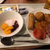 【イギリス】クリスマス早朝散策【2日目】