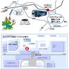 川崎フロンターレ天皇杯3回戦進出:ケーズデンキスタジアム水戸までのアクセス方法(仮)