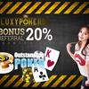 Pilih Situs Terunggul Judi Poker Online Indonesia