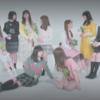 欅坂46 6thシングル『ガラスを割れ!』収録 けやき坂特典映像 フルver