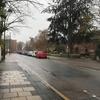 イギリスの天候について 霧の街、ロンドンって本当!?