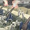 7「日本の謎」日露戦争