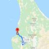 北海道旅行記③