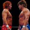 【ドリームマッチ③ SANADA vs 内藤哲也|G1クライマックス28】