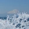 いつ何時の海