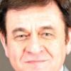 ●ケント・ギルバート氏が韓国の性質に指摘「永遠の中2病」