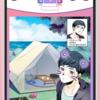 【浮気サレ女度診断】最新情報で攻略して遊びまくろう!【iOS・Android・リリース・攻略・リセマラ】新作の無料スマホゲームアプリが配信開始!