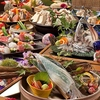 【オススメ5店】天神・西中洲・春吉(福岡)にある日本酒が人気のお店