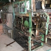 八日市中心地で南山鉱泉所の製造工場を作っています。