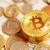 ビットコイン・仮想通貨投資【初心者向け】基礎知識~まずは準備を!