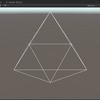 【Unity】OnDrawGizmos で9種類以上のギズモを使用できる「GizmosPlus」紹介