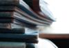 【TOEFL ITP】文法の勉強法とおすすめの参考書3選