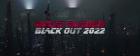 『ブレードランナー ブラックアウト 2022』短評