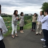 避難訓練|新横浜の就労移行支援・継続A型【個別支援型】