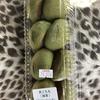 激安!お得なアウトレットスイーツ・お菓子がいっぱい。スイートガーデン神戸工場直売店(口コミ、感想)