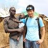自衛隊が撤退しようが撤退しなかろうが、南スーダン難民・国内避難民の「苦しみ」は変わらない