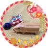 【年末年始】帰省先で〝知育菓子〟。けっこう楽しめました!