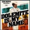 腹の出たエディ・マーフィーが楽しませてくれます:映画評「ルディ・レイ・ムーア」
