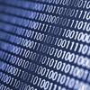 VGT:米国情報技術セクターETF