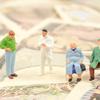 親が認知症になったらお金をどう管理する?
