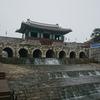 ❮旅❯韓国旅行記③~意外と知られていない世界遺産の城郭都市、水原