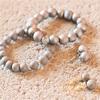 kawara silver accessory