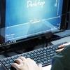 ニートがWebプログラマーになる準備|Webプログラマーにニートがなりたいなら、アルバイトから始める。