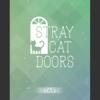 【ピースを探す脱出ゲーム】STRAY CAT DOORS の出だしだけ‼︎