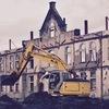 アパートの大規模修繕工事をやる際に注意しておかなければならない3つのこと