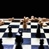 医療機関におけるマーケティング戦略を考える③:市場地位別の生存戦略