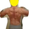 週1の筋トレで筋肉は成長するのか?