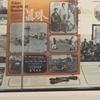 毎日更新 1983年 バックトゥザ 昭和58年12月19日 オーストラリア一周 バイク旅 178日目  23歳 免税事件 真珠養殖 ヤマハXS250  ワーキングホリデー ワーホリ  タイムスリップブログ シンクロ 終活