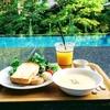 伊豆で観光したらランチで食べて欲しい!おすすめの伊豆グルメ
