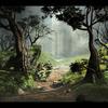 【無料/フリーBGM素材】伝承、物語導入、プロローグ『神話』ファンタジーRPG