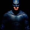 """""""The Batman""""は""""ジャスティス・リーグ""""後の設定とのウワサ。"""